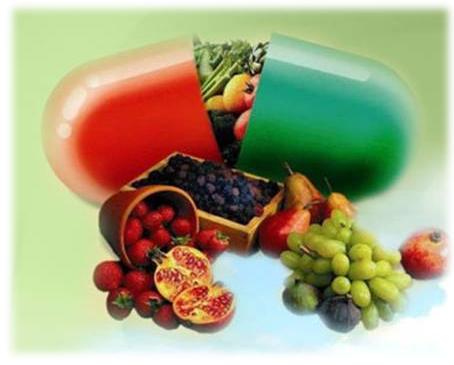 Мирра-Ангио - растительный биокомплекс для сосудов - высокоэффективный комплекс микронутриентов (биофлавоноиды, антиоксиданты) предупреждает нарушения кровообращения, улучшает работу сердца и головного мозга