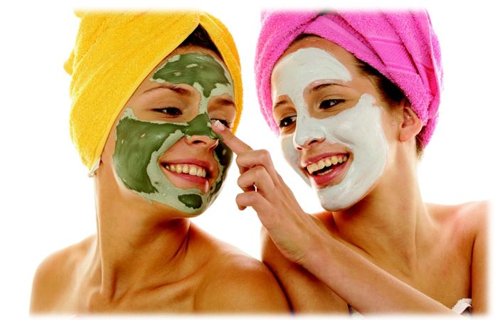 Лифтинг-маска - это уникальное косметологическое средство, которое позволяет подтянуть кожу на лице и укрепить контуры, а также тонизировать кожу