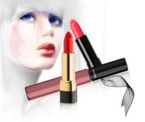Средства для губ - декоративная косметика МИРРА