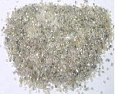 DIAMOND POWDER (алмазная крошка) - препараты содержащие алмазный порошок идеально ухаживает за хрупкими и ломкими ногтями, максимально укрепляют их, придают блеск ногтям