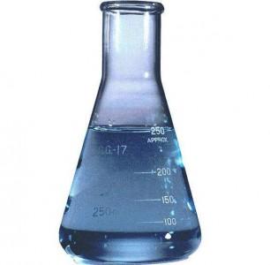 Ddiacetone alcohol (диацетоновый спирт) - Диацетоновый спирт применяют в качестве растворителя простых и сложных эфиров целлюлозы, синтетического каучука, смол, используют для снижения вязкости органических систем, в текстильной промышленности, при производстве лакокрасок, печатных красок.