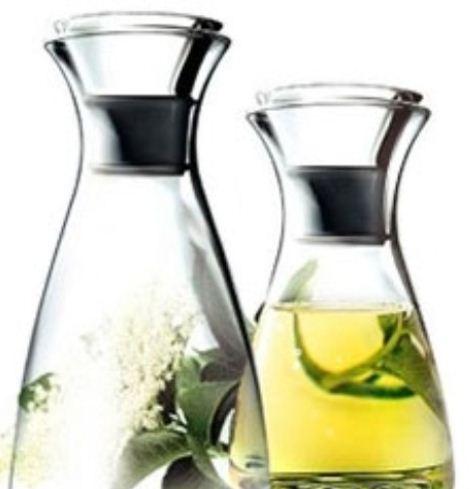 Linalool (Линалоол) - Спирт, который относится к терпеноидам. Он представляет собой бесцветную жидкость, обладающую запахом ландыша. Применяют для составления отдушек для косметических изделий