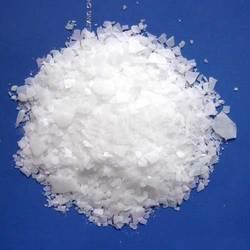 Косметические ингредиенты представляет собой органическое соединение, которое относится к классу аренов и кетонов.