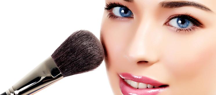 Пудра Wet-Dry (Натуральный бежевый тон) - полноценное и многофункциональное косметическое средство, обогащенное витаминами, защищающее от агрессивного ультрафиолета, помогающее справиться с проблемами кожи, регулирует водно-жировой баланс кожи лица