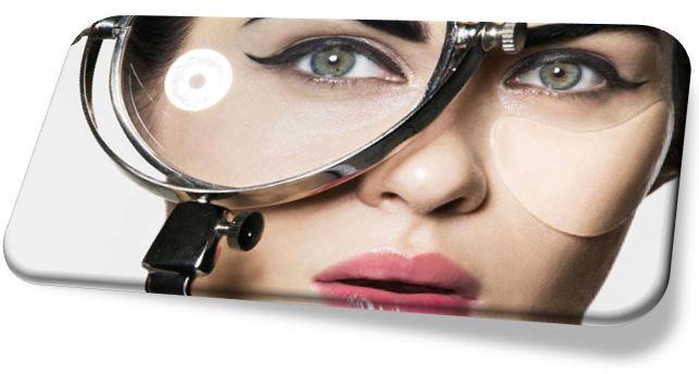 Патчи под глаза — это экспресс- , SOS-средства, которые за довольно короткое время позволяют избавиться от различных проблем под глазами.