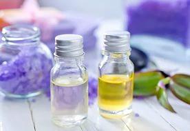 СО2-экстракты представляют собой маслянистые или мазеобразные продукты со сложным химическим составом