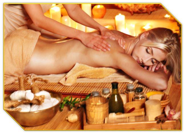 При выборе массажного масла в магазине необходимо обращать внимание не только на его состав и аромат