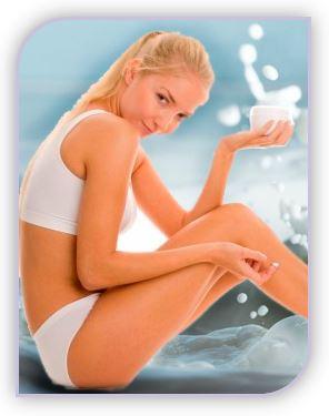 Косметическое молочко для лица представляет собой искусственную аналогию натурального молока
