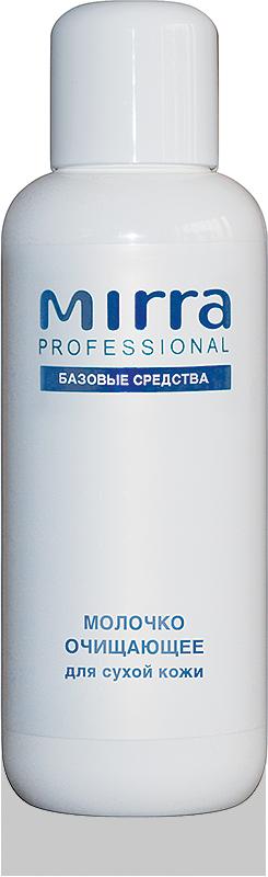 Мирра профессиональная косметика