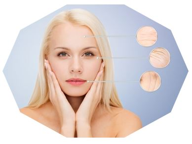 ГЕЛЬ-МАСКА себорегулирующая оказывает двойное действие - одновременно успокаивает кожу и сужает поры, что гарантирует красивый внешний вид уже после нескольких применений