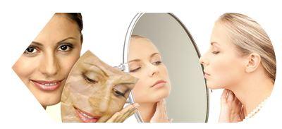 гликолевый пилинг сотворит с вашей кожей настоящие чудеса