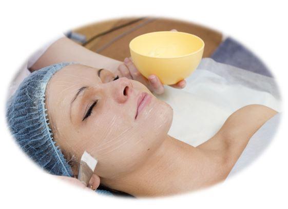 70 процентный гликолевый пилинг с легкостью удалит мертвые клетки кожи, он также способствует запуску процессов регенерации кожи