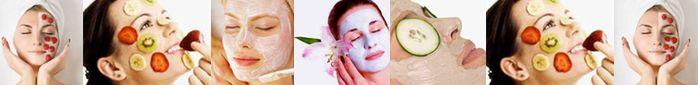 Правильный сбалансированный состав формулы КРЕМ-МАСКА АКРИМ – залог успеха в борьбе за чистую красивую кожу