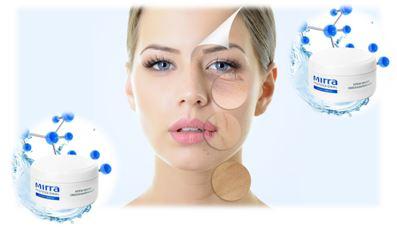 Действие крем-маски направлено на восстановление поврежденной структуры и активизацию функций кожи. Два новых ингредиента –люремин и циклопептид-5 позволяют воспроизводить естественные внутрикожные процессы