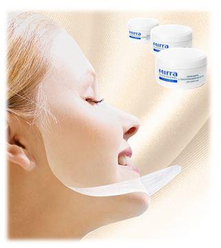 Маски с гиалуроновой кислотой – настоящее спасение для увядающей и пересушенной кожи