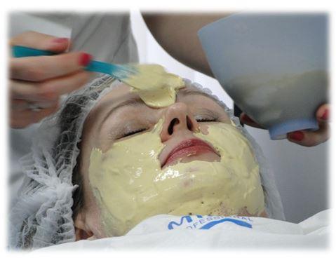 Пластифицирующие маски оказывают быстрый эффект лифтинга, увлажняют, освежают кожу и одновременно могут решать различные другие проблемы
