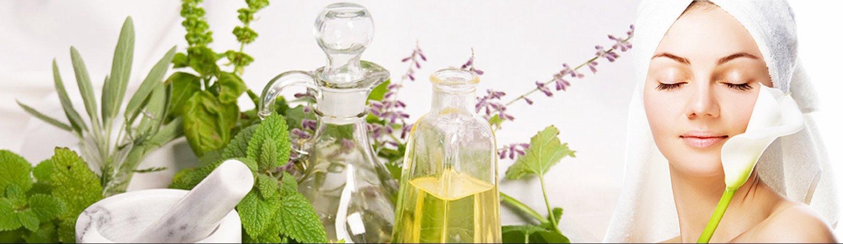Косметика МИРРА это: - натуральное высококачественное растительное сырье
