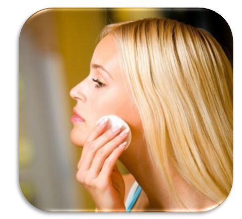 Увлажняющий тонизирующий лосьон для кожи любого типа. Освежает, способствует выравниванию текстуры и цвета