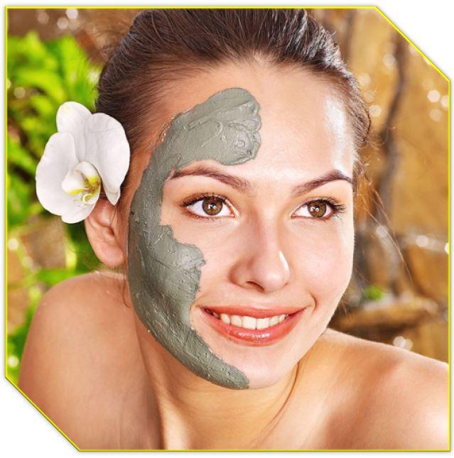 Регулярные косметические процедуры на основе водорослей будут способствовать активизации работы клеток кожи, ее активному увлажнению, питанию и регенерации