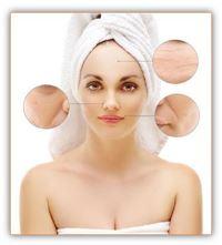 постпилинговый уход должен быть направлен на интенсивное увлажнение кожи и восстановление эпидермального слоя кожи