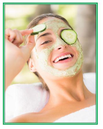 Крем-маска АКРИМ оказывает противовоспалительное действие, освобождает кожу от повышенной сальности и уменьшает число угрей