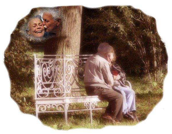АКТИВ-БАЛЬЗАМ против старения: омолаживание природой
