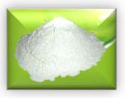 Аскорбилпальмитат - это особая форма витамина С, которая может растворяться в жирах, а значит может проникать в мембраны клеток нашего организма. Мембраны или - оболочки клеток нашего организма состоят из жиров и поэтому обычные водорастворимые витамины и антиоксиданты, такие как витамин С, проникнуть внутрь клеточных оболочек не могут