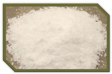 Laureth-30 (Лаурет) – полимер, производное лауриновой кислоты, которая в виде глицеридов содержится в кокосовом и лавровом маслах, используют в качестве пластификатора