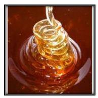 Methylparaben (Метилпарабен) — это метиловый эфир пара-оксибензойной кислоты. Представляет собой белое кристаллическое вещество с характерным запахом
