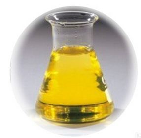 Polysorbate 80 (Полисорбат 80 (Твин)) - эмульгатор, способный смачивать и растворять жиры