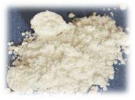 Пропилен карбонат используется для растворения других веществ и редко используется с глинистыми гелеобразующими веществами.