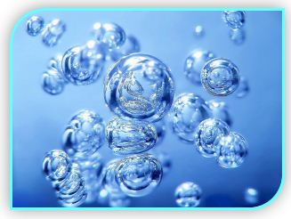 Water (Aqua) (Вода) - Это фильтрованая вода, используемая в косметике. Вся вода подвергается процессу фильтрации, чтобы устранить любые вещества, которые могут влиять на стабильность и действие продукта
