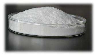 Cellulose gum (Карбоксиметилцеллюлоза) - пленкообразующий / фиксирующий агент растительного происхождения, используется также как сгуститель. Является слабой кислотой, бесцветна