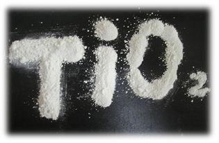 Titanium dioxide - Диоксид титана (CI 77891) - В косметических продуктах и продуктах по уходу за кожей диоксид титана используется как пигмент и как загуститель. В основе под макияж диоксид титана используется как замутнитель. Белый пигментный краситель