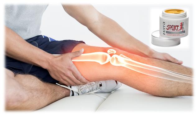 Опасно применять бальзам с разогревающим эффектом на коже, имеющей открытые раны (даже незначительные) или поврежденные участк
