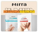 MIRRA SPA-EXPRESS