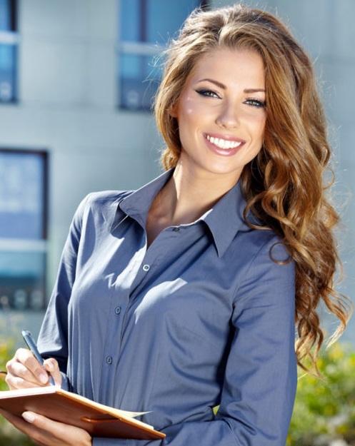 Дистрибьютор-консультант MIRRA имеет фантастические преимущества перед обычным клиентом МИРРА.