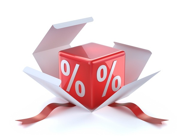 Получив личный номер в компании MIRRA Вы имеете возможность покупать продукцию со скидкой 30% на протяжении всей жизни в любом офисе фирмы МИРРА.