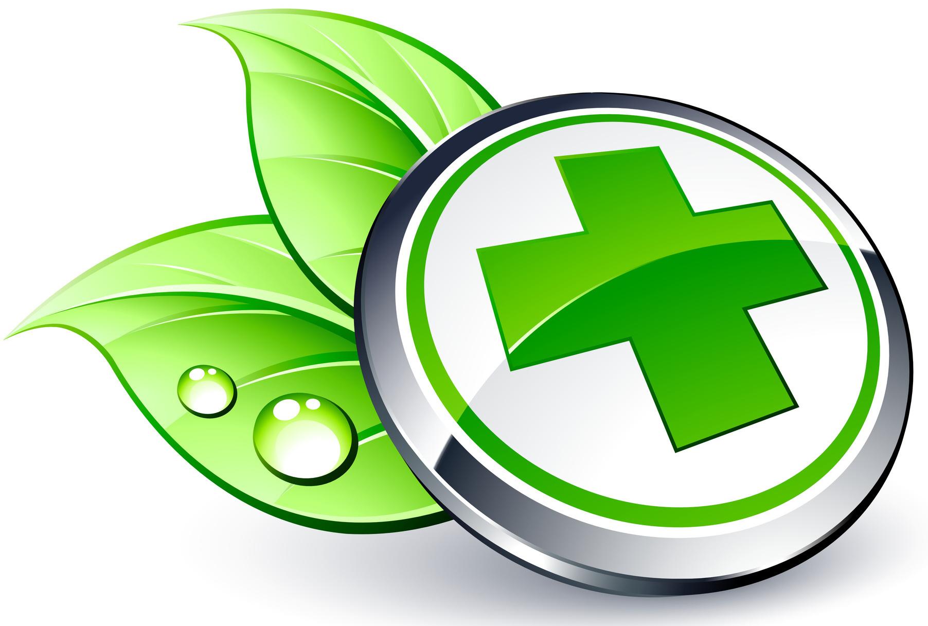 Суть термина «космецевтика» – это объединение косметики и фармацевтики, то есть это лечебные средства для красоты и здоровья.