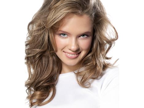 Призыв косметологов: «Береги кожу смолоду!» – теперь аксиома. То есть истина, не допускающая сомнений и не требующая доказательств.