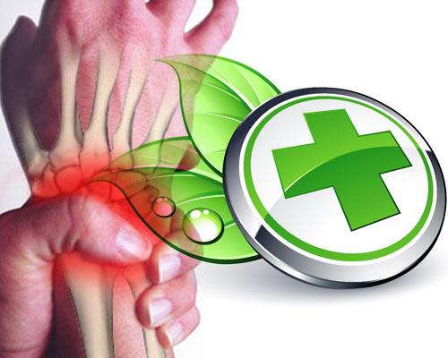 средство для лечения суставов пальцев