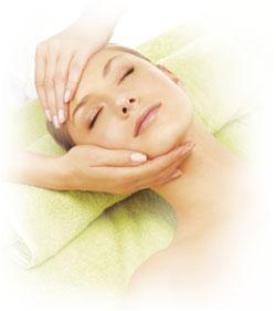 Рекомендации косметолога. Потребности кожи, основные правила ухода за кожей лица и тела в зависимости от времени года, возраста, типа кожи.