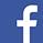 Интернет-магазин ЛараМИРРА в Фейсбук