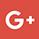 Интернет-магазин ЛараМИРРА в Гугл+