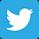 Интернет-магазин ЛараМИРРА в Твиттер