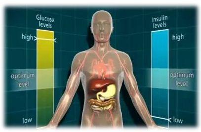 Медицинская инструкция предписывает, что абрикосы для диабетиков следует употреблять с осторожностью, тщательно рассчитывая количество ХЕ и не превышая допустимой суточной нормы, как и любые другие продукты из рациона питания.