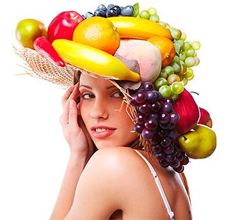Витамин B6 по праву считается женский витамином, конечно же он нужен и мужчинам и детям, но особенно часто его дефицит ощущают именно представительницы прекрасного пола.