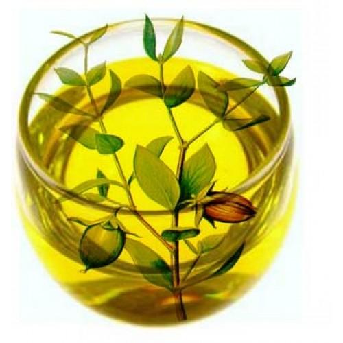 Масло жожоба относится к базовым маслам, с помощью которых можно ухаживать за кожей, используя как дневной и ночной крем, можно удалять макияж