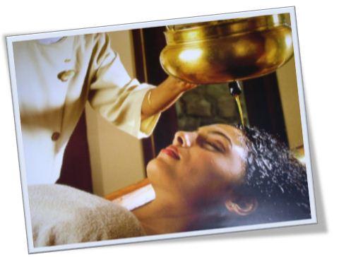 Влияние абрикосового масла на волосы благоприятно и несравнимо даже с самыми дорогими шампунями. Микроэлементы в составе масла питают волосы, увлажняют, защищают от вредного воздействия ультрафиолетовых лучей. Абрикосовое масло безупречно впитывается, не оставляя жирных следов. В отличие от других средств косметики, в абрикосовом масле нет ни химических, ни синтетических компонентов.