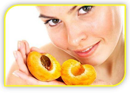 Абрикосовое масло – проверенный годами, натуральный косметологический продукт